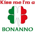 Bonanno Family