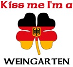 Weingarten Family