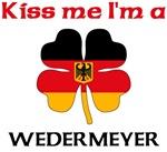 Wedermeyer Family