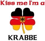 Krabbe Family