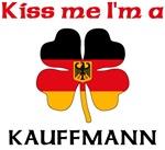 Kauffmann Family