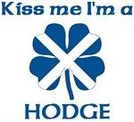 Hodge Family