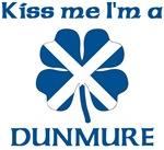 Dunmure Family