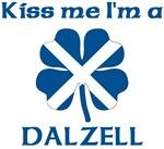 Dalzell Family