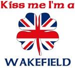 Wakefield Family