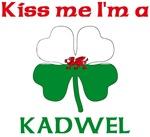 Kadwel Family