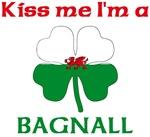 Bagnall Family
