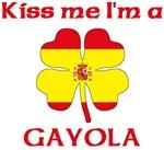 Gayola Family