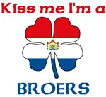 Broers Family