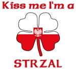 Strzal Family