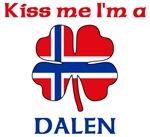 Dalen Family