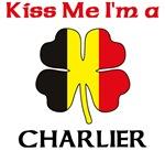 Charlier Family