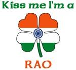 Rao Family