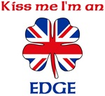 Edge Family