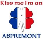 Aspremont Family