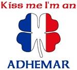 Adhemar Family