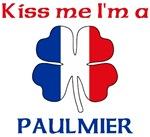 Paulmier Family