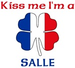 Salle Family