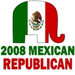 Mexican Republican