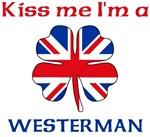 Westerman Family