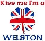 Welston Family