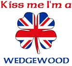 Wedgewood Family