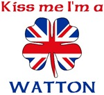 Watton Family