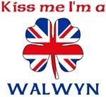 Walwyn Family