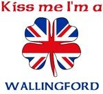 Wallingford Family