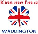 Waddington Family