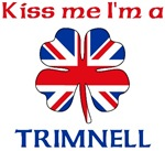Trimnell Family