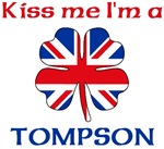 Tompson Family