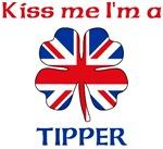 Tipper Family