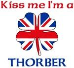 Thorber Family