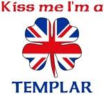 Templar Family