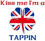 Tappin Family
