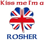 Rosher Family