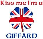 Giffard Family