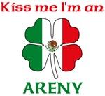 Areny Family