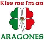 Aragones Family