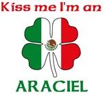 Araciel Family