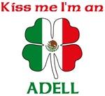 Adell Family