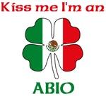 Abio Family