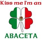 Abaceta Family