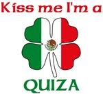 Quiza Family