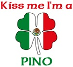 Pino Family