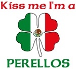Perellos Family