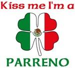 Parreno Family