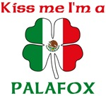 Palafox Family