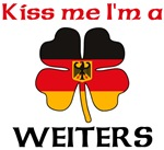Weiters Family